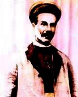 سیدعلی اصغر کردستانی