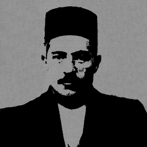 سلیمان خان امیرقاسمی