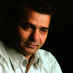 حسین کاظمیان