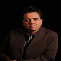 شهریار بلوچستانی