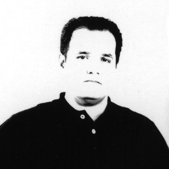 نوید کرمانشاهی