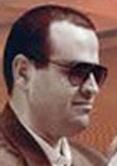 غلامحسین اشرفی