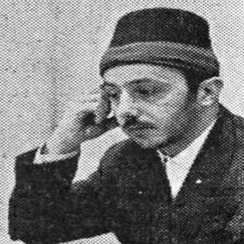 سید جواد ذبیحی