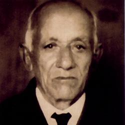 حسینعلی نکیسا