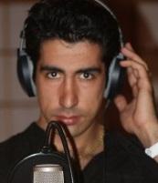 هومن موسوی