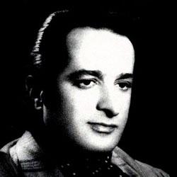 محمود محمودی خوانساری