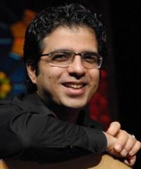 سعید نایب محمدی