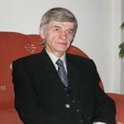 محمد منتشری
